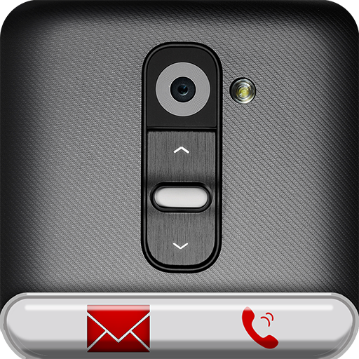 Call Alert: Flash Notification 通訊 App LOGO-APP試玩