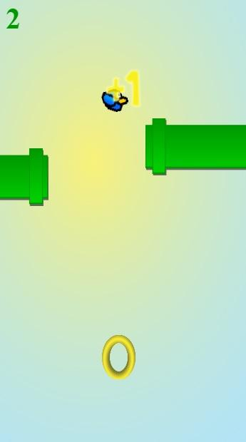 Deflate-Flappy 17