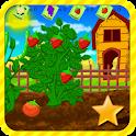 Jogos de Agricultura Fazenda icon