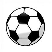 Serie A 1929-2015