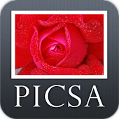 PICSA-PHOTOGRAPHER 이상만