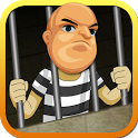 Prison Break icon