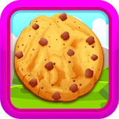 Candy & Cookie Clicker