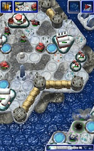 Great Little War Game 2 Screenshot