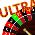 Ultra Roulette - FREE Casino icon