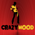 CrazyWood icon