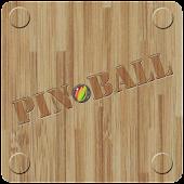 Taiwan Pinball