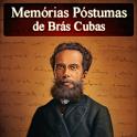 M Póstumas de Brás Cubas FREE icon