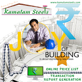 Kamalam Steels