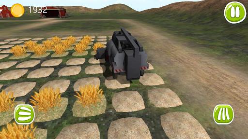 农场模拟器3D