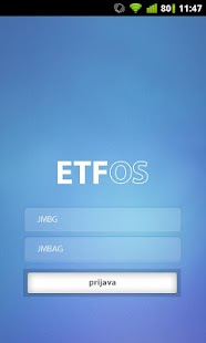 ETFOSmobi- screenshot thumbnail