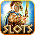 Titan Free Slots Machine Pokie icon