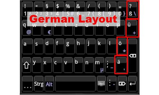 【免費個人化App】Bright Keyboard Demo-APP點子