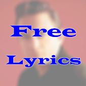 JOHNNY CASH FREE LYRICS