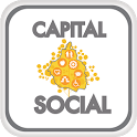 Capital Social icon