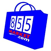 855 Market