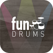 Fun Drums