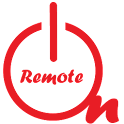 OnRemote icon