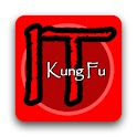 IT KungFu Trivia Challenge logo