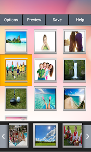 Slideshow Maker Photo To Video- screenshot thumbnail