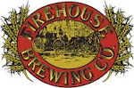 Logo of Firehouse Brown Ale