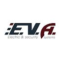 E.V.A. Security Systems