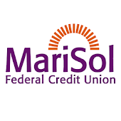 MariSol FCU