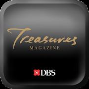 Treasures DBS