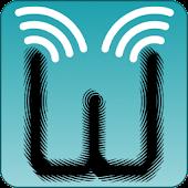WiFizer - wifi file sharing