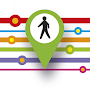 Experience Routes APK icon