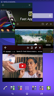 Media Viewer Small App Screenshot