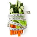 Diät Kalorientabelle icon