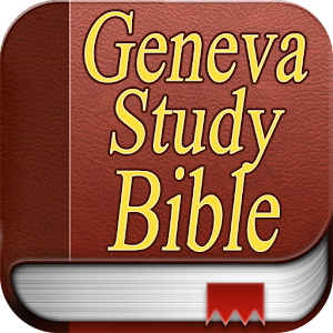 download holy bible to blackberry