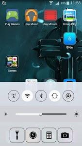 iSlider iOS 8 v1.0