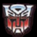 80s Cartoon Sb: Transformers icon