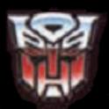 80s Cartoon Sb: Transformers icon