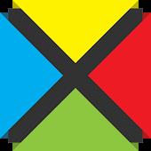 TetraVex Mobile