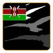 BirdLister Kenya
