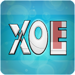 XOE - Cute robot pet v1.0.7 Apk
