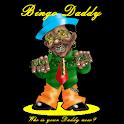 BINGO DADDY logo