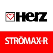 HERZ STRÖMAX-R