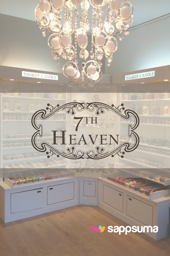 7th Heaven Hair and Beauty