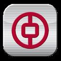 BOCHK logo