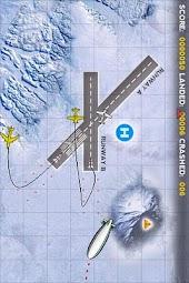 Air Traffic Demo