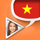 Vietnamese Video Translation icon
