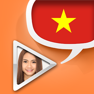 Vietnamese Dictionary w/ Video