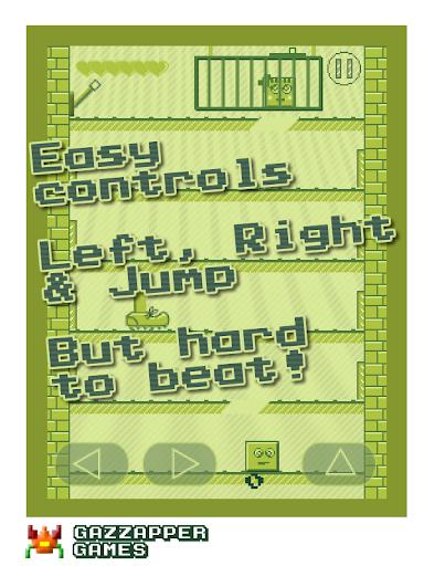天天酷跑 1.0.24.0安卓版下載,天天酷跑手機版下載,免費中文版,秘籍攻略技巧-2345安卓