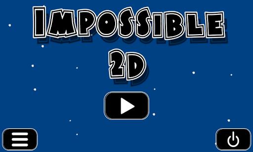impossible2D PRO