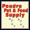 Poudre Pet and Feed