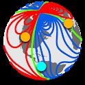 CrowdMag icon